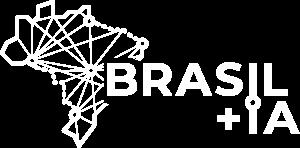 Brasil+IA